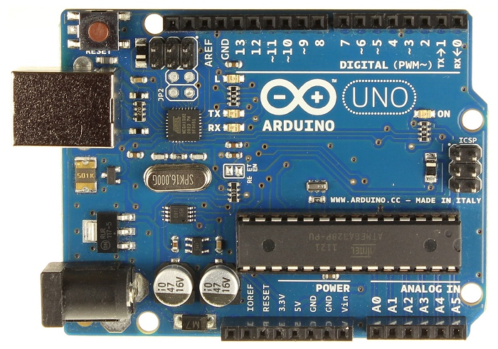 arduino boards open source physical computing platform. Black Bedroom Furniture Sets. Home Design Ideas