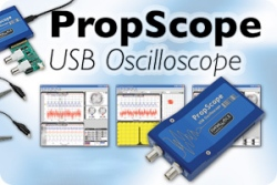 Abb.: PropScope