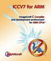 Cover ICCV7 for ARM Manual