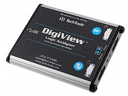 Abb.: DigiView DV518