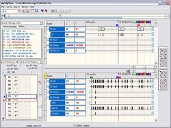 Abb.: DigiView Software Screenshot