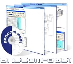 Download bascom 8051 full crack