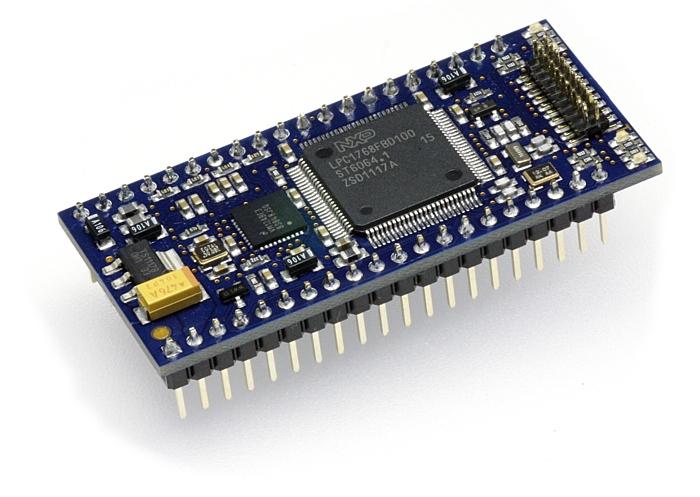 Chip1768